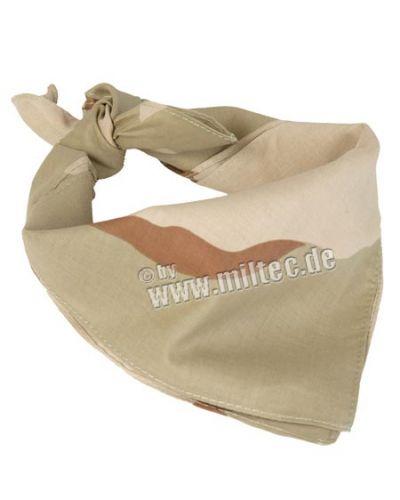Mil-Tec Bandana šátek