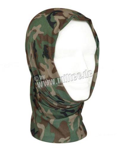 Mil-Tec Headgear šátek