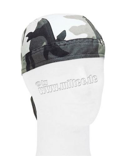 Mil-Tec Headwrap šátek