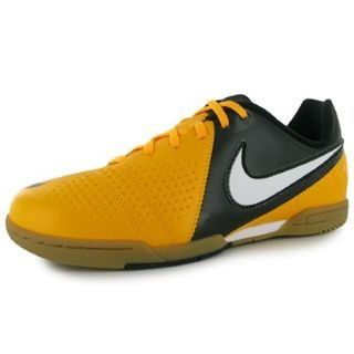 Nike Ctr360 Libretto Iii Childrens Indoor Football Trainers boty