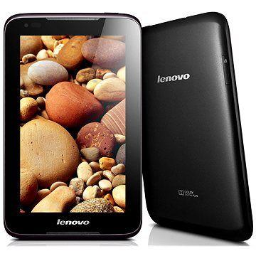 Lenovo A1000 16 GB cena od 3177 Kč