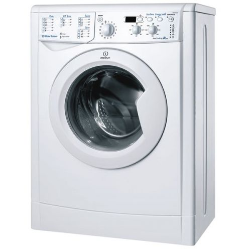 INDESIT IWUD 41251 C ECO EU