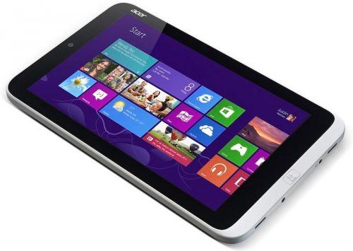 Acer W3-810 64 GB