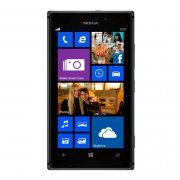 Nokia Lumia 925 cena od 7245 Kč