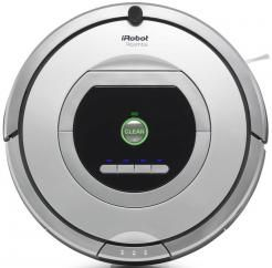 iRobot Roomba 765 PET cena od 0 Kč