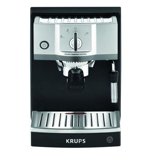 Krups XP562030 cena od 4099 Kč