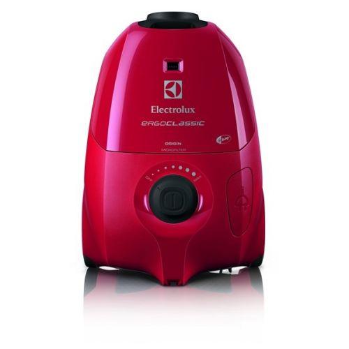 Electrolux ZP4001 cena od 0 Kč