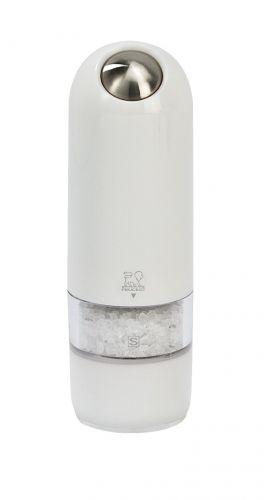 Peugeot Alaska na sůl cena od 1274 Kč