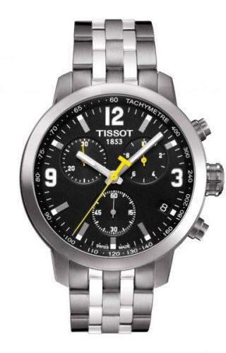 Tissot T055.417.11.057.00