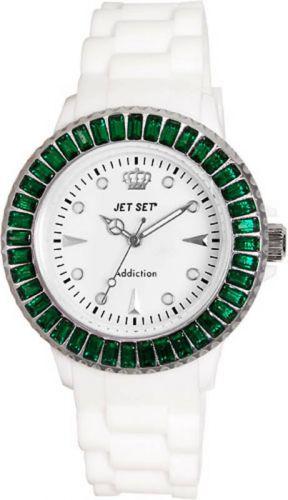 Jet Set J10014-461