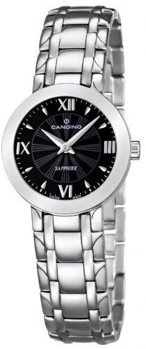 Candino C4500/2