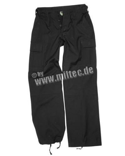 Mil-Tec BDU kalhoty