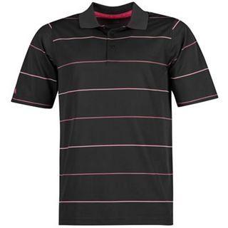 Antigua Drive Polo Shirt Mens triko
