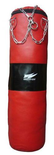 Acra Boxovací pytel 1,2 m