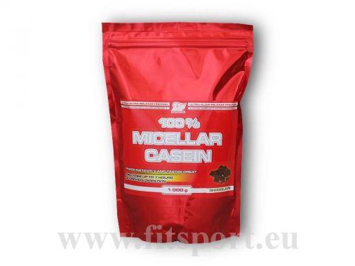 ATP 100% Micellar Casein 1000 g