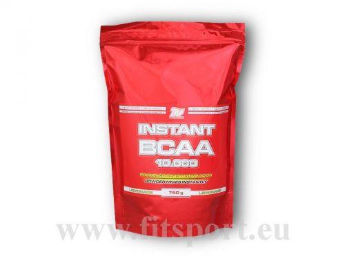 ATP Instant BCAA 10.000 750 g citron