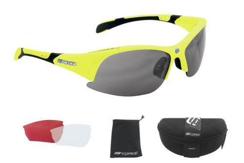 Force Ultra brýle