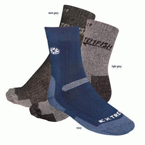 Tempish Outdoor Ponožky