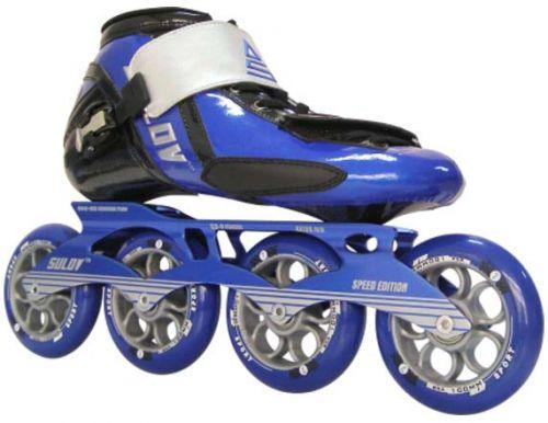 Sulov Speed skate 9.2
