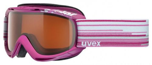 Uvex Slider brýle