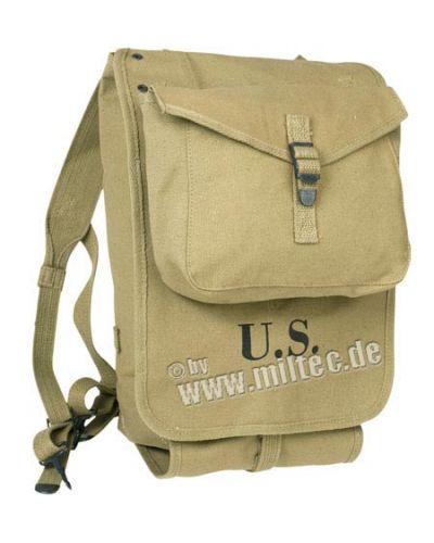 Mil-Tec US Haversack M1928