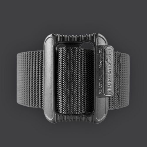 MFH Tactical pásek