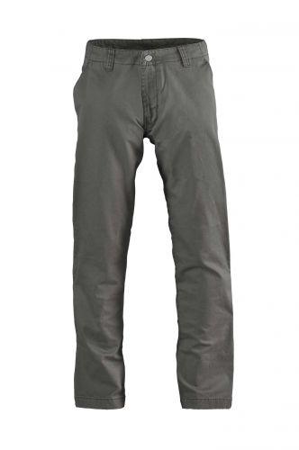Vintage Industries Kult Chino 32 kalhoty