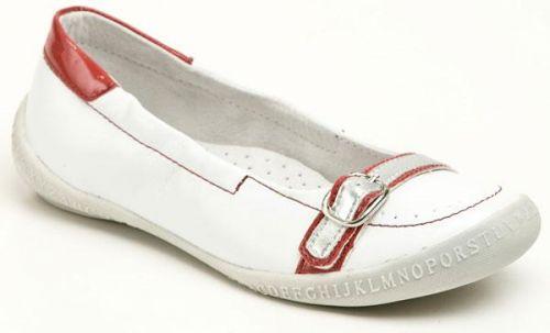 db6300fdfa3 Porovnání ceny levné Dětská obuv peddy pk 518 33 01 boty - srovnání cen  online