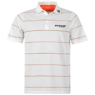 Antigua Drive Major Golf košile