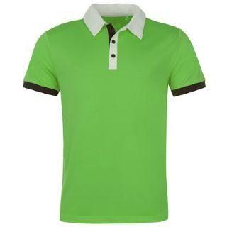 Antigua Plain Polo košile