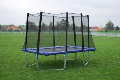 Sulov 300 x 210 cm