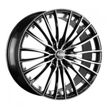 ADVANTI RACING magnus 10x22 5x112 ET55