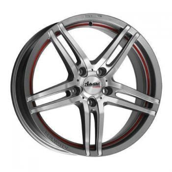 ADVANTI RACING starline 8x18 5x120 ET35