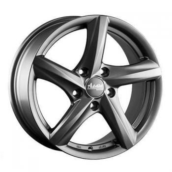 ADVANTI RACING nepa 7x16 5x114,3 ET40