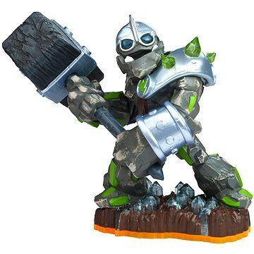 ACTIVISION Skylanders: Giants Crusher