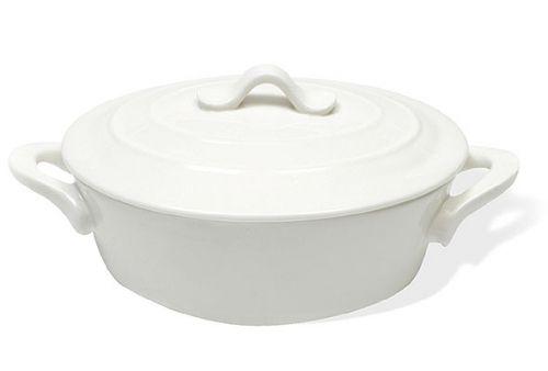 Maxwell & Williams White Basics Oven Chef 3,3 l cena od 0 Kč