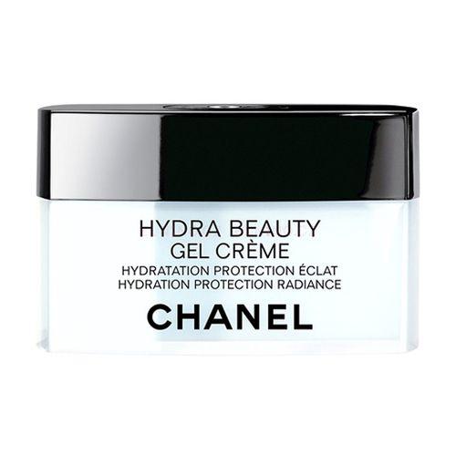 Chanel Hydra Beauty Gel Cream 50g