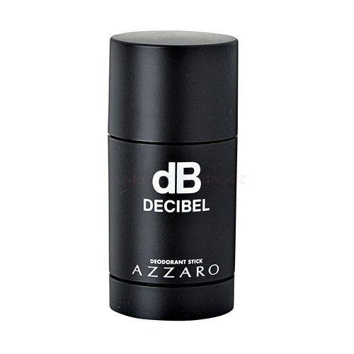 Azzaro Decibel 75ml