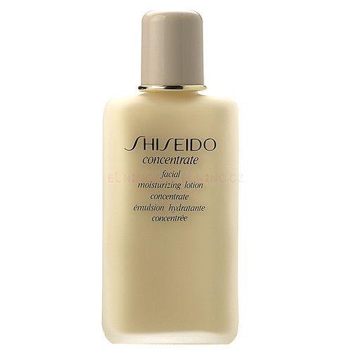 Shiseido Concentrate Facial Moisturizing Lotion 100ml