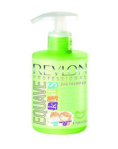 Revlon Equave Kids 2in1 Shampoo 300ml