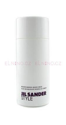 Jil Sander Style 150ml