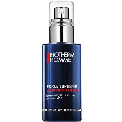 Biotherm Omlazující sérum pro muže Force Supreme (Youth Architect Serum) 50 ml