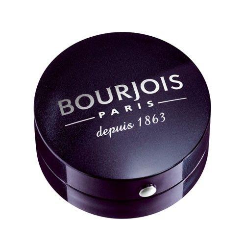 Bourjois Mono oční stíny (Ombre A Paupieres) 1,5 g 16 Orange Epice