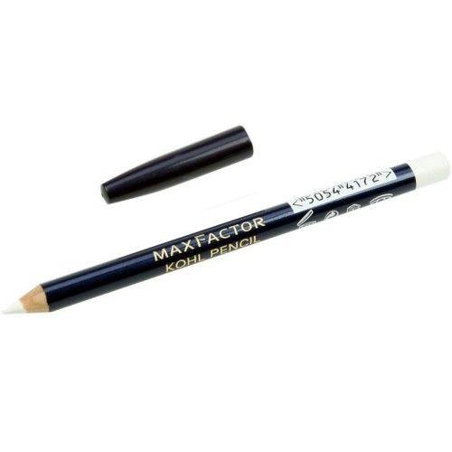 Max Factor Tužka na oči (Kohl Pencil) 1,3 g 020 Black