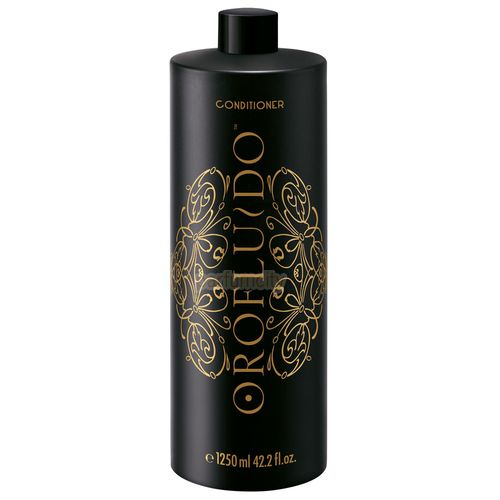 Orofluido Conditioner 1250ml