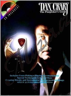 Hal Leonard Album | Celtic Fake Book | Zpěvník-noty cena od 0 Kč