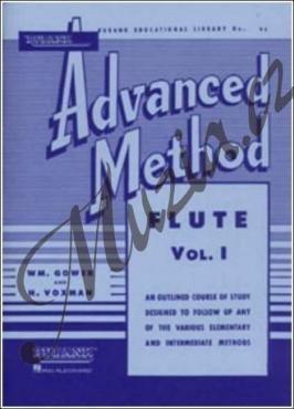 Hal Leonard ENDRESEN RM | SUPPLEMENTARY STUDIES FRENCH H | Noty cena od 140 Kč