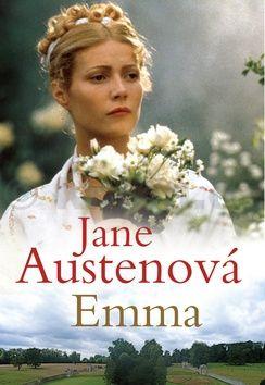 Austenová Jane: Emma cena od 95 Kč