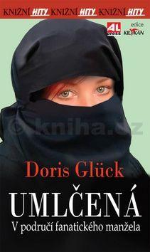 Glück Doris: Umlčená cena od 71 Kč