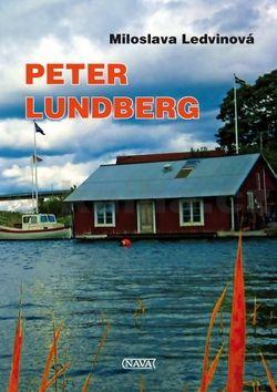 Miloslava Ledvinová: Peter Lundberg cena od 103 Kč